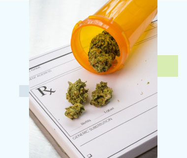 Los-Angeles-Medical-Marijuana-Evaluations