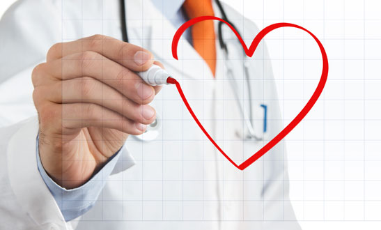 blood-pleasure-respiratory-rate-and-heart-rate