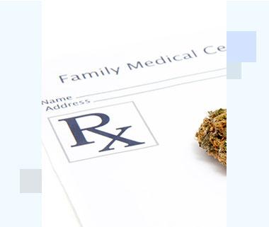 Los-Angeles-Medical-Marijuana-Card