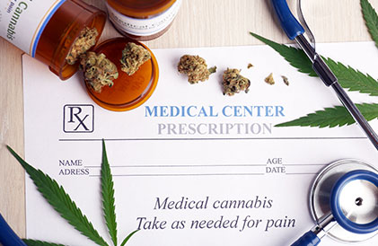 Medical-Marijuana-doctor-los-angeles-about